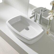 Universal Eos 60 Bathroom Sink