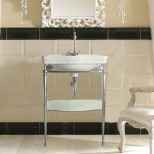 Florian Londra Bathroom Sink