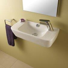 Emma Ceramic Bathroom Sink