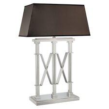 "Walt Disney Signature 31"" H Table Lamp with Rectangular Shade"