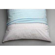 SecureTravel Pillow Protector (Set of 2)