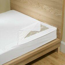 SecureSleep Home Smart Buy Pack