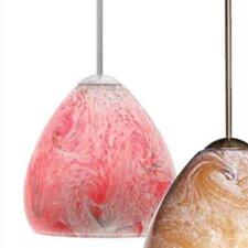 Mango Nuage 1 Light Mini Pendant