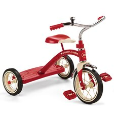 Classic Tricycle