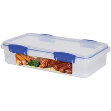 142-Ounce Meat Keeper