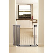 Dreambaby Auto Close & Auto Hold Swing Close Security Gate