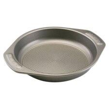 Bakeware Round Cake Pan