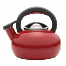 BonJour Fruitful Nectar 1.5-qt. Tea Kettle