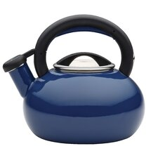 Sunrise 1.5 Qt Tea Kettle