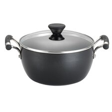 Acclaim 4.5-qt Round Casserole