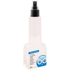 9 oz. Screen Cleaner with Cloth