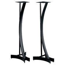"36"" Fixed Height Speaker Stand (Set of 2)"