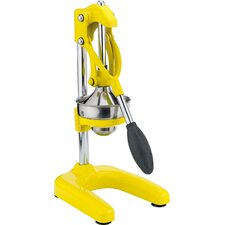 Cilio Citrus Juicer