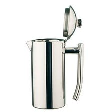 Platinum 5.25 Cup Beverage Server