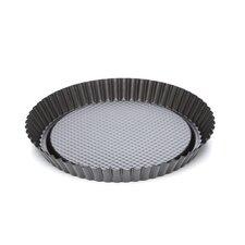 Flan/Tart Nonstick Pan