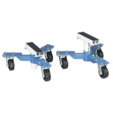 Vehicle Dolly