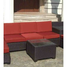 2 Piece Seating Group with Cushions