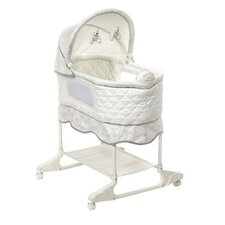 Nod-A-Way Bassinet
