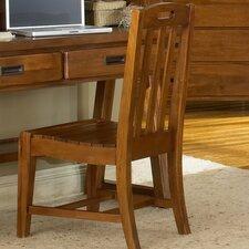 Heartland Desk Chair