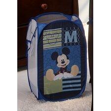 Mickey Pop Up Hamper