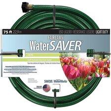 Watersaver Light Duty Garden Hose