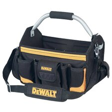 "15"" Open Top Tool Bag"