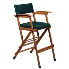 "32"" Elm Director Chair"
