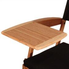 Swivel Table