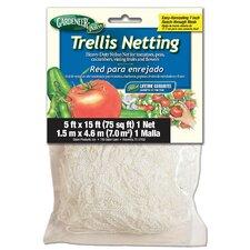 Gardeneer Trellis Netting (Set of 12)