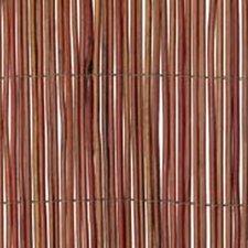 5' x 13' Fern Fencing