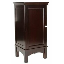 "Haven 17"" x 35.5"" Free Standing Cabinet"