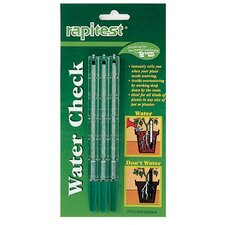 Rapitest Water Check Strip (Set of 24)