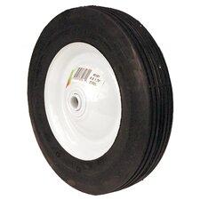 """8"""" x 1.75"""" Steel Wheel"""
