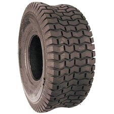 2 Ply Turf Tread Tire (Set of 3)
