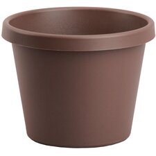 Round Pot Planter (Set of 24)