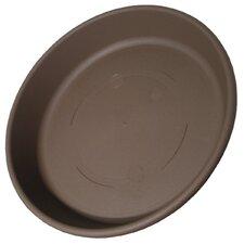 Round Saucer Planter (Set of 6)