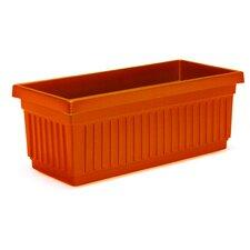 Rectangular Planter Box (Set of 6)