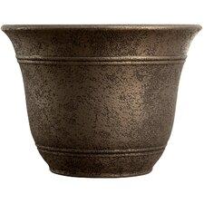 Sierra Round Pot Planter (Set of 8)