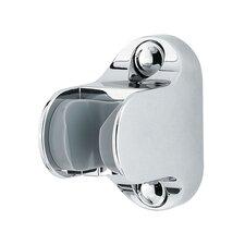 Adjustable Handheld Shower Wall Mount