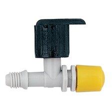 Adjustable Flow Mist Sprayer (Set of 5)