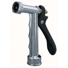 Deluxe Adjustable Pistol Nozzle