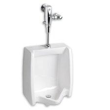 Washbrook Universal Urinal