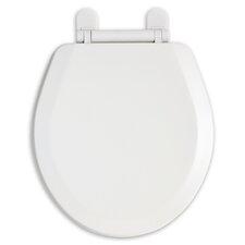 Front Round Toilet Seat