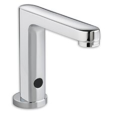 Automatic Bathroom Sink Faucets Wayfair