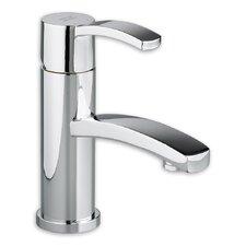 Berwick Single Hole Bathroom Faucet with Single Handle