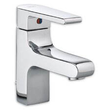 Studio 1 Handle Monoblock Bathroom Faucet