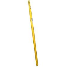 Fiberglass Shovel Handle