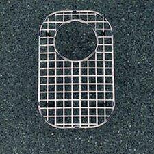 """Wave 9"""" Kitchen Sink Grid"""