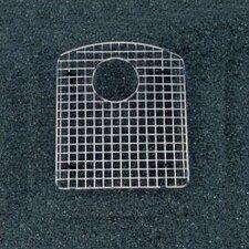 """Diamond 15"""" x 17"""" Kitchen Sink Grid"""