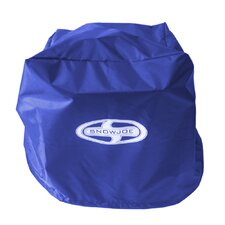 Single Stage Electric Snow Thrower Protective Cover